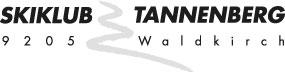 Skiclub Tannenberg